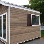 artcetera-shed-33