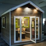 artcetera-shed-professional-jeff-frey