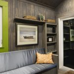artcetera-shed-professional-jeff-frey-3