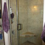 bradley-home-web-10-e1408993624855