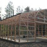 cooke-barn-web-size