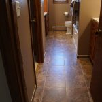 gill-bathroom-1-e1443023347869