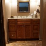 gill-bathroom-11-e1443023448732