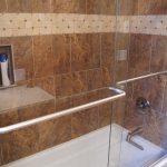 gill-bathroom-5