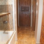 gill-bathroom-9-e1443023427842