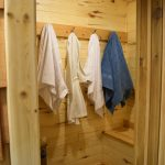 home-show-sauna-2015-18