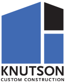 knutsonconstruction_logo