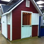 red-garden-shed-3