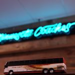 voyageur-bus-17