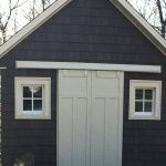 brown-garden-shed-502x300