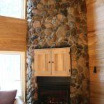 fireplace2-copy