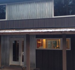 bradley-house-600x300