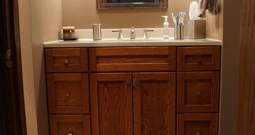 gill-bathroom-11-e1443023448732