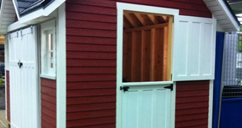 red-garden-shed-3-403x300