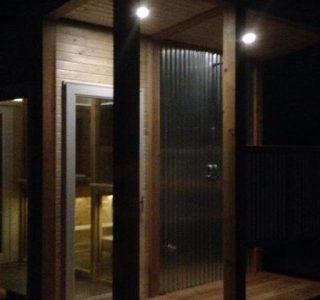 sauna-6-600x300