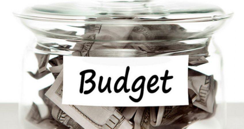 budget-600x300