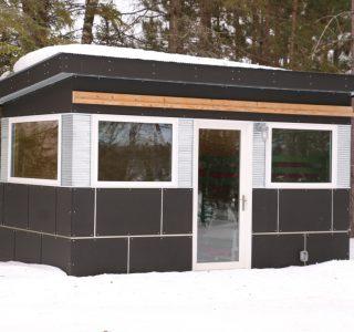 bunkhouse2